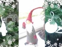 """Natale """"A Modo Mio"""""""